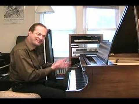 sonnyspianotv - See more Art Case Pianos for sale at http://SonnysPianoTV.com From consoles to Steinways. We buy and sell nationwide. See our innovative cutting edge website...