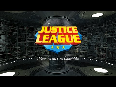 footage - Or more accurately, Green Lantern: A Justice League Game, depending on where you look. This title was in development for the Xbox 360 by Double Helix, and had some leak concept art in 2012....