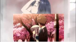 Absolute Duo Episode 2 English Dubbed Full HD