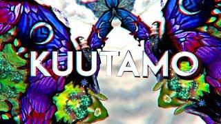 【SSB4】KUUTAMO // FH Bayonetta Montage