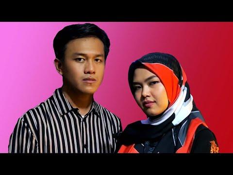 Menghitung Hari 2 Cover by Azzam Sham & Sheryl Shazwanie