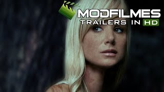 Nonton Deadly Weekend   Zellwood   Trailer  Hd   2013  Film Subtitle Indonesia Streaming Movie Download