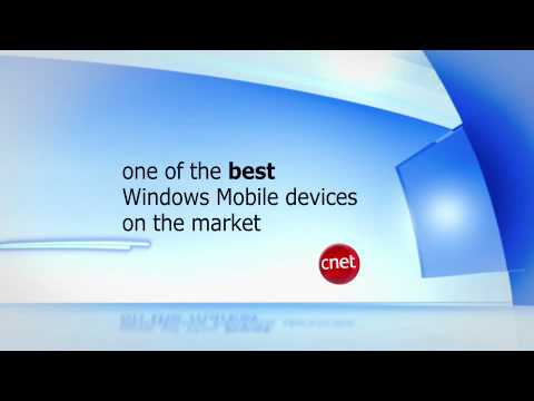 Samsung Omnia II Mobile CommercialSamsung Omnia II Mobile Commercial