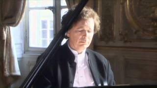 Mikhail Rudy - Chopin Preludes nos 15-19 - Film by Andy Sommer