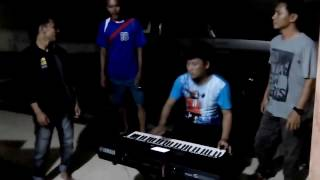Mardua Holong Cover   One Voice Trio #Auahh Video