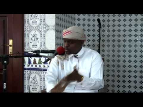 Video 086 OTHMAN MAALIM...TAQWA NI ZAWADI KUTOKA KWA ALLAH download in MP3, 3GP, MP4, WEBM, AVI, FLV January 2017