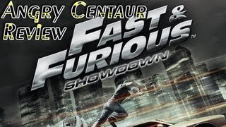 Nonton Fast And Furious Showdown Review  360  Film Subtitle Indonesia Streaming Movie Download