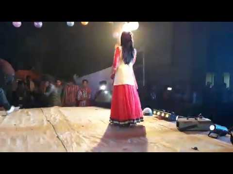 dilbar song download mp4 hd video