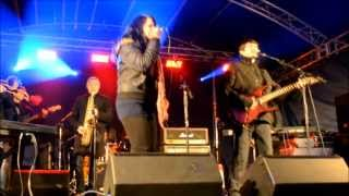 Video Dard - Rany (Silvester 2012)