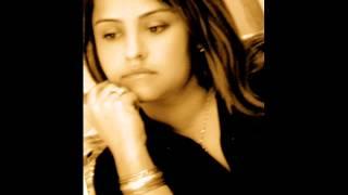 Şox U Şeng (Koma Azad) Şarkı Dinle, şarkı Sözleri