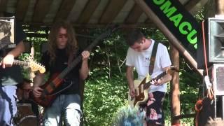Video Fylozofy Jam NKSF 2014