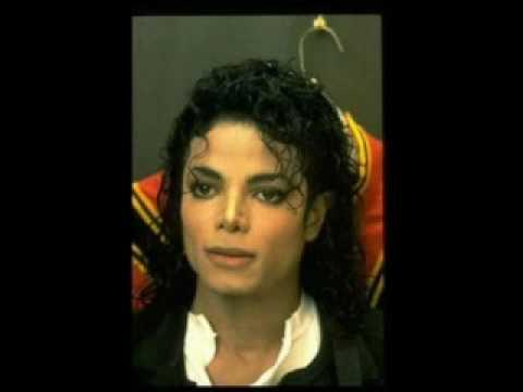 The Lesbian Mafia ~ Show #55B ~ MJ Overkill (preview)