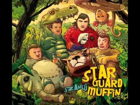 Tekst piosenki StarGuardMuffin - Anioły po polsku