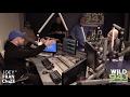 Fat Joe Talks Plata O Plomo, Big Pun Verses & Having The #1 Sneaker In The World w/ Joey Franchize