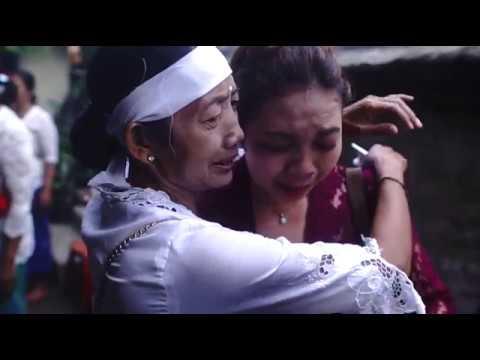 Video upacara pitra yadnya ( Ngaben ) I Wayan Sarjana download in MP3, 3GP, MP4, WEBM, AVI, FLV January 2017
