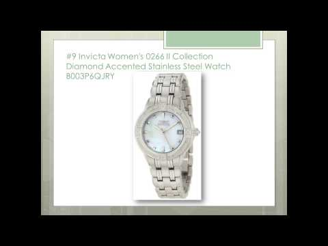 , title : 'Beautiful Diamond Watches for Women | Best Fashion Watches'
