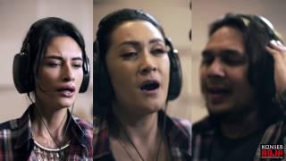 Video MENGHARUKAN : Doa rakyat untuk AHOK - DJAROT !!! MP3, 3GP, MP4, WEBM, AVI, FLV Juli 2018