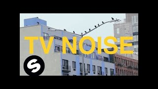 Definition (D.Def) Noise In The City rap music videos 2016