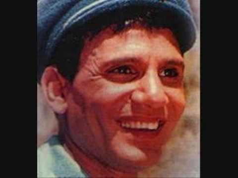 Hafez - Abdel halim most famous song.