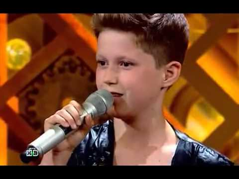 DOWNLOAD LAGU Хочу к Меладзе выступление участника: Андрей Бойка 11 лет FREE MP3 DOWNLOADS MP3TUBIDY