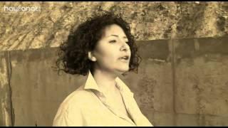 Gohar Grigoryan - Flight // Armenian Jazz // HD