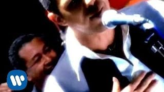Alejandro Sanz - Corazon Partio [Latin Mix] (Official Music Video)