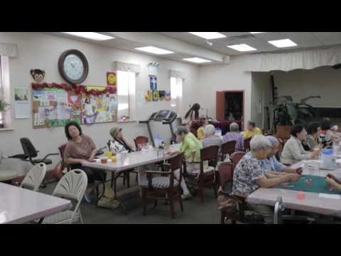 NY, 불체·무보험자도 의료혜택  7.8.16 KBS America News