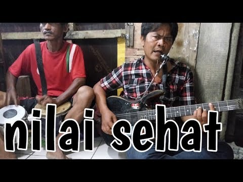 Video latihan dangdut MIRIP suara nya h rhoma irama - nilai sehat download in MP3, 3GP, MP4, WEBM, AVI, FLV January 2017