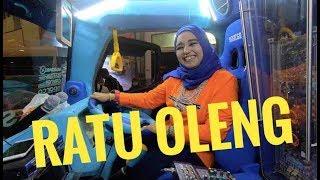 Video Kisah Ratu Oleng: Janda Cantik Hidupi 8 Anak | otomotifmagz.com MP3, 3GP, MP4, WEBM, AVI, FLV Januari 2019