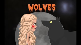 Video Wolves - MSP MP3, 3GP, MP4, WEBM, AVI, FLV Juni 2018