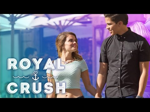 When In Rome | ROYAL CRUSH EP 4