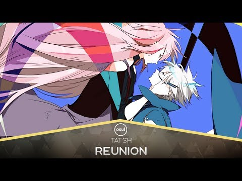 Tatsh - reunion [Irrelvis' Another]