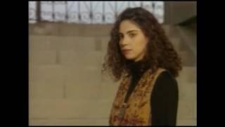 melody4arab com Amr DiaB   Dehket Oyoun Habiby