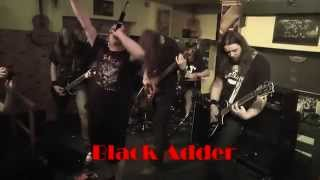 Video Black Adder ESO