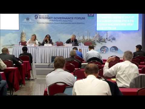 Consultation on the CSTD Ten-year Review of WSIS