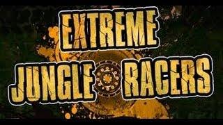 Extreme Jungle Racers videosu