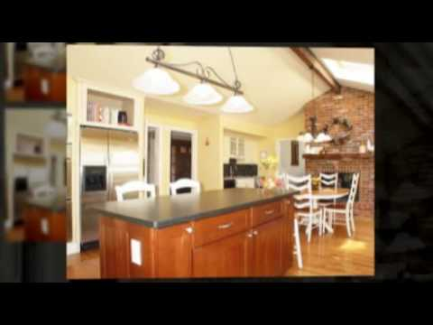 SOLD! – Home for Sale in St Louis: 16487 Dapple Gray Ct., Chesterfield, MO 63005 MLS#:10014243