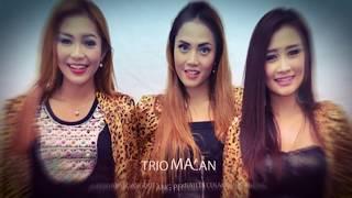 Video 6 Penyanyi Dangdut Yang Dicekal MP3, 3GP, MP4, WEBM, AVI, FLV Mei 2018
