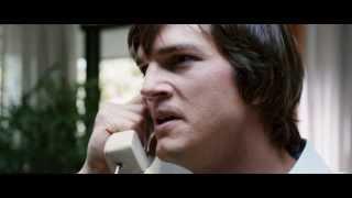 Nonton Steve Jobs calls Bill Gates in jOBS (2013) - 1080p Film Subtitle Indonesia Streaming Movie Download