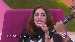Video P3H - Garis Luiz Telepon Ussy Reaksinya Ngagetin (19/3/19) Part 2 MP3, 3GP, MP4, WEBM, AVI, FLV Maret 2019