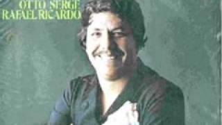 Album: Siempre Romanticos Año: 1981