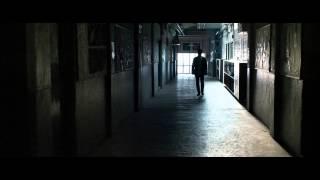 Twilight Online 恐怖在線 [HK Trailer 香港版預告]