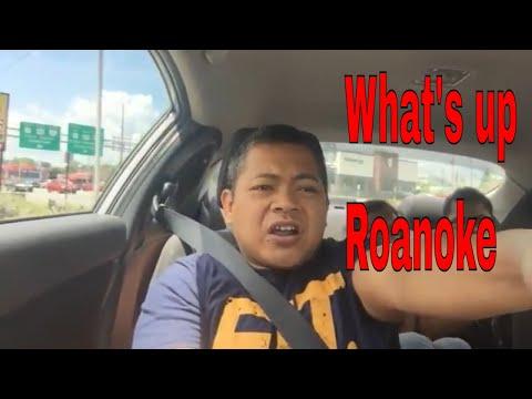 What's Up Roanoke - Asian stores in Roanoke