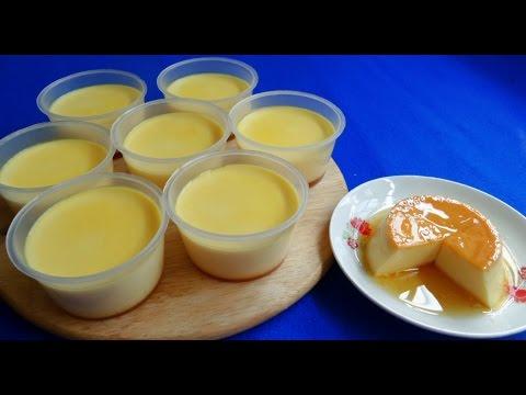 Công thức chế biến Món Ngon Từ Thịt Heo thơm nức mũi Ăn Là Nghiền–P1 || Bếp Việt - Thời lượng: 19 phút.