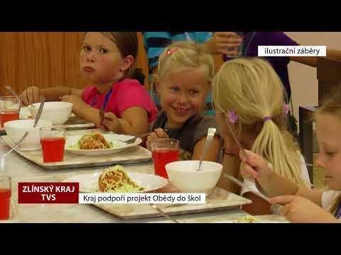 TVS: Zlínský kraj 1. 9. 2018