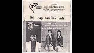 Euis Komariah & Yus Wiradiredja - Ukur Cimata1