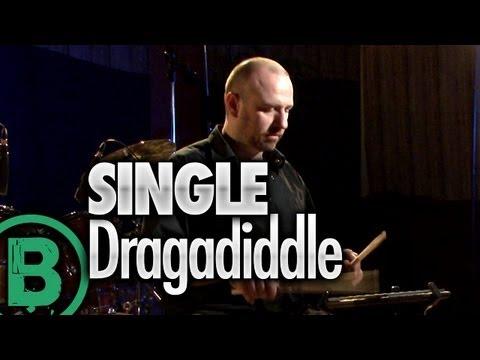 Single Dragadiddle