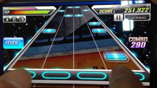 Video Youtube de BEAT MP3 - Rhythm Game