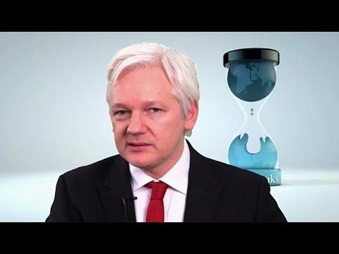 Σε εταιρείες τεχνολογίας θα δοθούν τα τεχνικά στοιχεία για τις υποκλοπές της CIA
