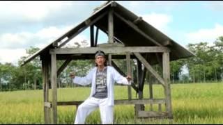 Download Video MILIH PISAH - ADE SAGARA - POP SUNDA TERANYAR MP3 3GP MP4